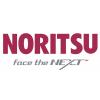 Noritsu (0)