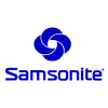 Samsonite (2)