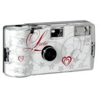 """""""LOVE"""" 27 kép egyszer használatos gép KIÁRUSÍTÁS!..."""