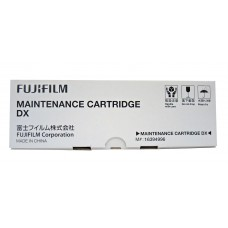 Fuji DX100 Maintenance Cartridge
