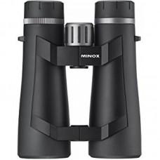 Minox BL 8x56 HD távcső új