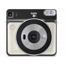 "Fujifilm Instax  Square  SQ6 ""Pearl White"" instant fényképezőgép"