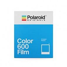 Polaroid Originals 600 Színes film 8db