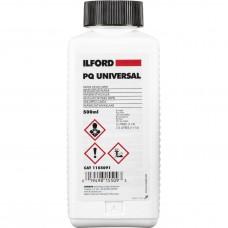 Ilford PQ Universal papír hívó 500ml cat.: 1155091