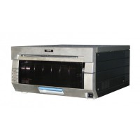 DNP DS40 thermoprinter