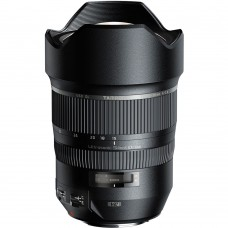 Tamron SP 15-30mm F2,8 Di  USD objektív (Sony)
