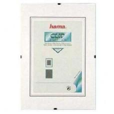Hama üveg képkeret 40x50 cm, No.63036