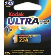 Kodak Max K23A 12V alkáli elem