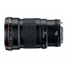 Canon EF 200mm F2,8 L II USM objektív