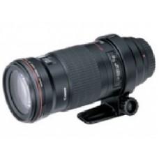 Canon EF 180mm F3,5L Macro USM objektív