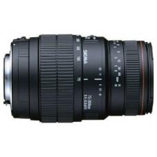 Sigma 70-300mm F4,0-5,6 Canon (508927) DG APO Macro objektív