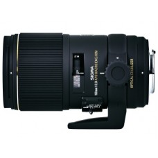 Sigma 150mm F2,8 Nikon (106955) EX DG APO OS HSM Macro objektív