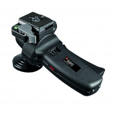 Manfrotto 322RC2 joystick gömbfej