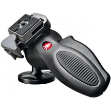 Manfrotto 324RC2 joystick fej