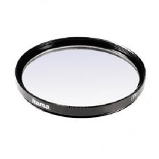 Hama UV szűrő M55 No.70055