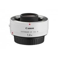 Canon EF 1,4x III Extender