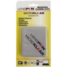 LENSPEN MK-2-G mikroszálas törlőkendő