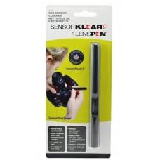 Lenspen SK-1A sensor tisztító (hajlítható)