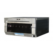 DNP DS80 thermoprinter