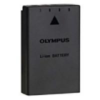 Dörr Li-ion akkumulátor BLS-1 (Olympus) 7,2V,900mAh