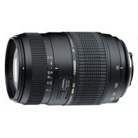 Tamron AF 70-300mm F4,0-5,6 LD Macro 1:2 objektív (Sony)