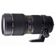Tamron SP AF 70-200mm F2,8 Di LD IF Macro objektív (Nikon)