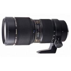Tamron SP AF 70-200mm F2,8 Di LD IF Macro objektív (Pentax)