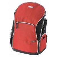 Cullmann daypack hátizsák piros (No.92710)