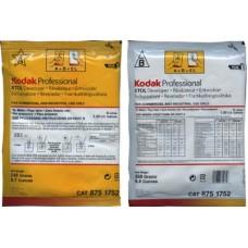 Kodak (516 0361) XTOL fekete-fehér negatívhívó 5l-hez