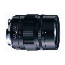 Voigtländer Heliar 1:1,8 75mm objektív (Leica M)