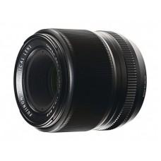 Fujinon XF60mm F2,4 R objektív
