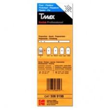 Kodak (5089198) T-MAX fixír 5l-hez