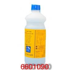 Kodak (6601090) Ektacolor starter RA4 1,2l (színvívó starter)