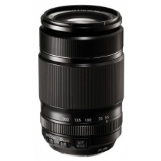 Fujinon XF55-200mm F3,5-4,8 R LM OIS objektív
