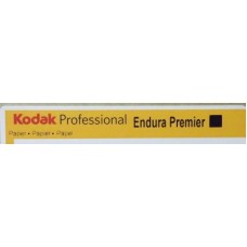 Kodak Endura Premier 10,2x176m lustre fotópapír