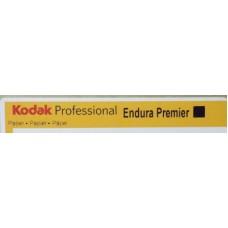 Kodak Endura Premier 12,7x176m fényes fotópapír