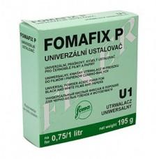 Fomafix P U1 univerzális fixír
