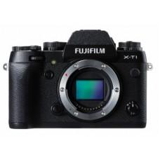 Fujifilm  X-T1 digitális fényképezőgép váz