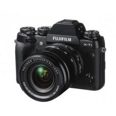 Fujifilm  X-T1+18-55mm F2.8-4 R LM OIS KIT