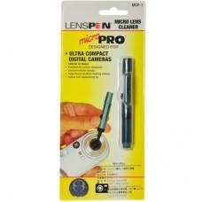 LENSPEN MCP-1 objektív tisztító