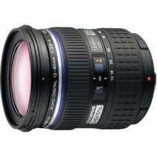 Olympus Zuiko Digital ED 12-60mm 1:2.8-4.0 SWD objektív