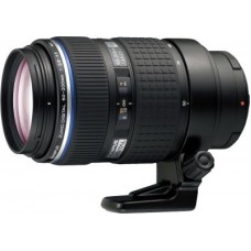 Olympus  Zuiko ED 50-200mm F2,8-3,5 SWD objektív