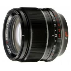 Fujinon XF56mm F1.4 R APD objektív