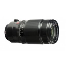 Fujinon XF50-140mm F2,8 R OIS WR objektív