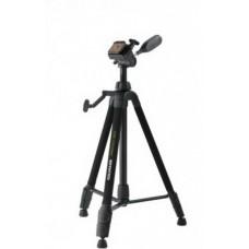 Cullmann C51351 Primax 350 fotóállvány 3D fejjel+tok