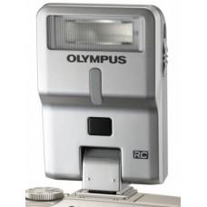 Olympus FL-300R vezeték nélküli vaku a PEN modellekhez
