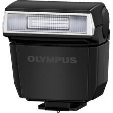 Olympus FL-LM3 vaku