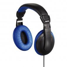 Hama HK-3051 fejhallgató No.93051
