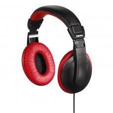 Hama HK-3052 fejhallgató No.93052