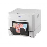 DNP DS-RX1 HS thermo printer